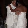 Devin-Wedding10242009-0840