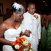 Devin-Wedding10242009-0573