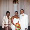 Devin-Wedding10242009-0589