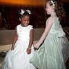 Devin-Wedding10242009-0667