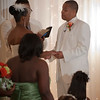 Devin-Wedding10242012-0493