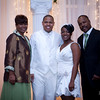 Devin-Wedding10242009-1039