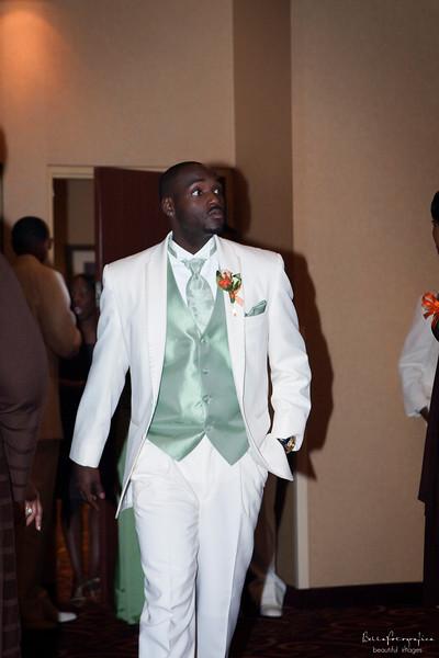 Devin-Wedding10242009-0771