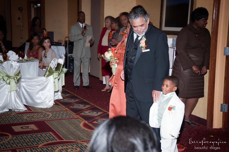 Devin-Wedding10242009-0743
