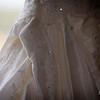 Devin-Wedding10242009-0015