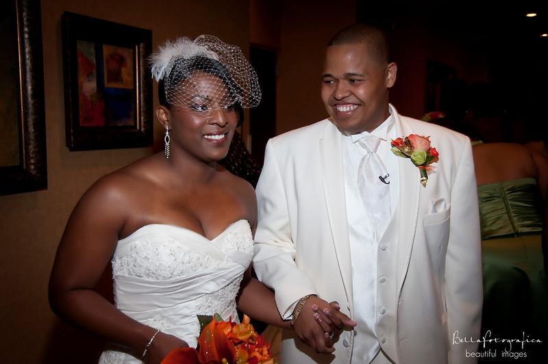 Devin-Wedding10242009-0572