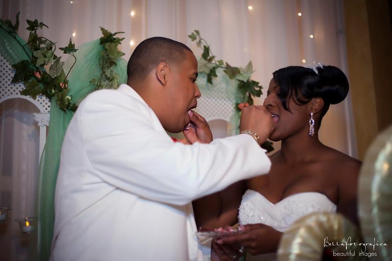Devin-Wedding10242009-0930