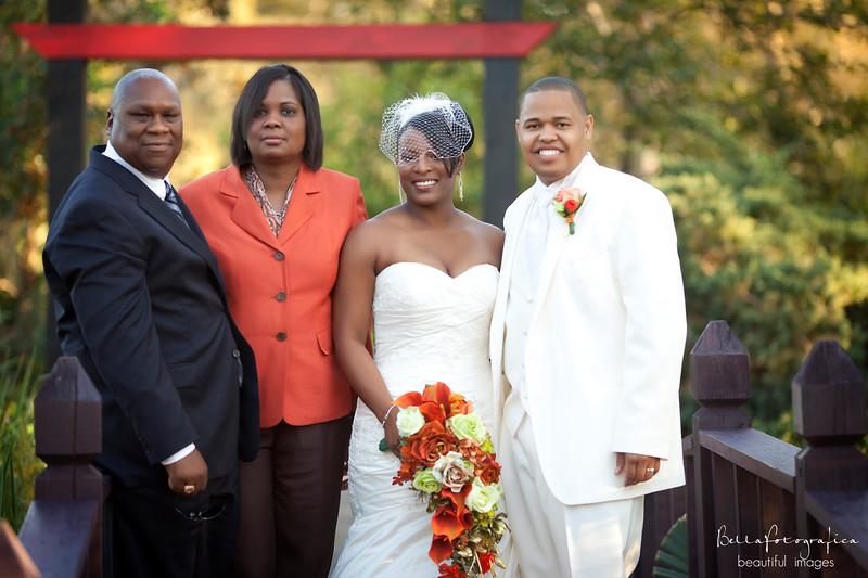 Devin-Wedding10242009-0640