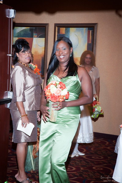 Devin-Wedding10242009-0787