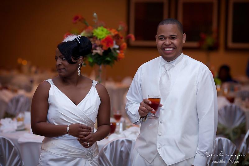 Devin-Wedding10242009-1020
