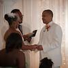 Devin-Wedding10242012-0494