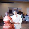 Devin-Wedding10242009-0878