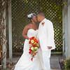 Devin-Wedding10242009-0650