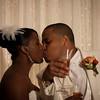 Devin-Wedding10242009-0919