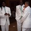 Devin-Wedding10242009-0970