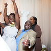 Devin-Wedding10242009-1001