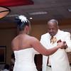 Devin-Wedding10242009-0867