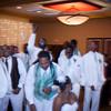 Devin-Wedding10242009-0949