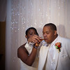 Devin-Wedding10242009-0917