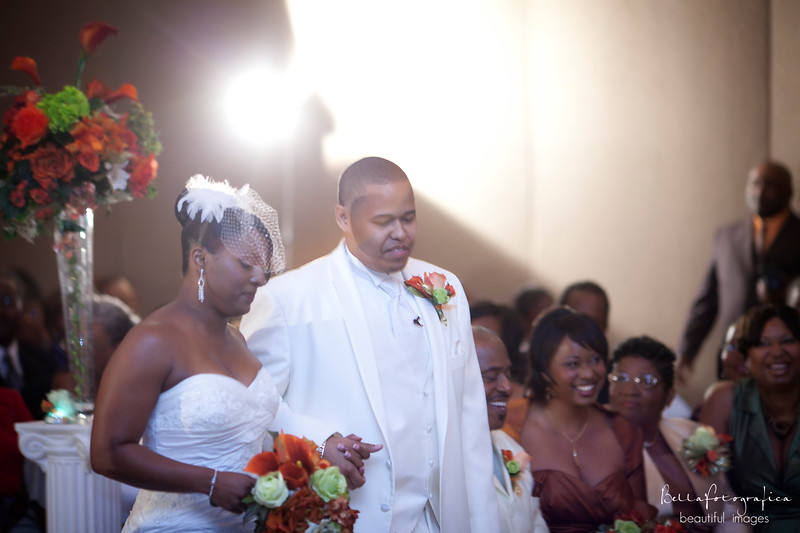 Devin-Wedding10242009-0577