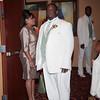 Devin-Wedding10242009-0772