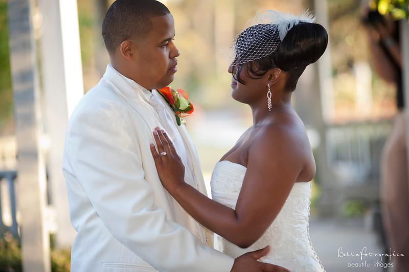 Devin-Wedding10242009-0655