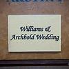 Devin-Wedding10242009-0001