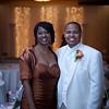 Devin-Wedding10242009-1062