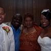 Devin-Wedding10242009-0896