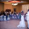 Devin-Wedding10242009-0850