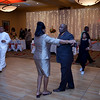 Devin-Wedding10242009-1037