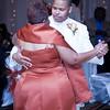 Devin-Wedding10242009-0877