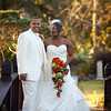 Devin-Wedding10242009-0631