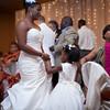 Devin-Wedding10242009-0845