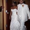 Devin-Wedding10242009-0806