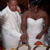 Devin-Wedding10242009-0926