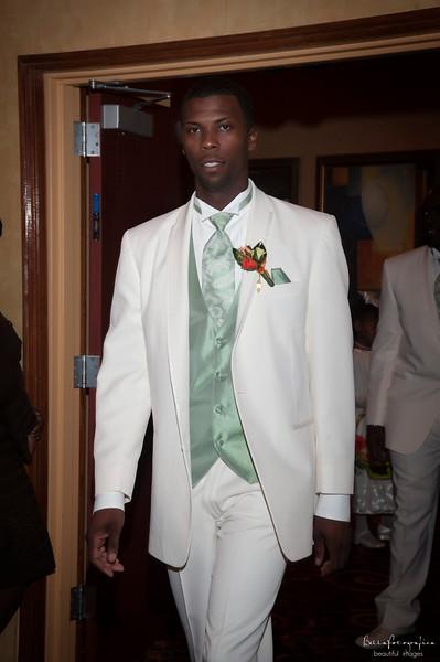 Devin-Wedding10242009-0778