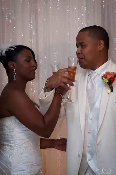 Devin-Wedding10242009-0915