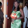 Devin-Wedding10242009-0788