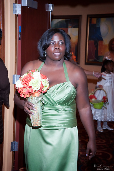 Devin-Wedding10242009-0786