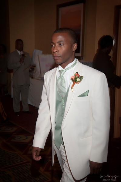 Devin-Wedding10242009-0774