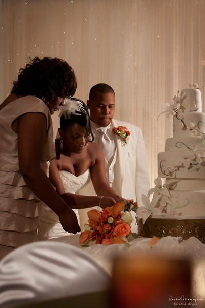 Devin-Wedding10242009-0909