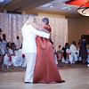 Devin-Wedding10242009-0871