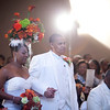 Devin-Wedding10242009-0576