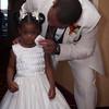 Devin-Wedding10242009-0088