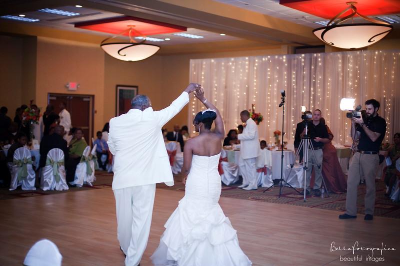 Devin-Wedding10242009-0868