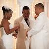 Devin-Wedding10242012-0507