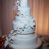 Devin-Wedding10242009-0737