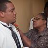 Devin-Wedding10242009-0054