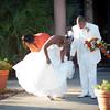 Devin-Wedding10242009-0679